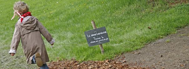 20090419 Les jeux en herbe (32) 604x222
