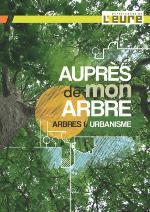 20130722_colloque_aupres_de_mon_arbre_vignette