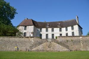 chateau_renaissance7w