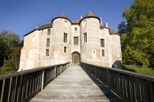 pont_chateau