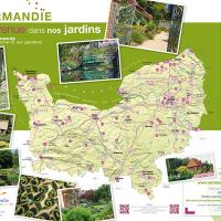20140722_image_carte_poster_jardins