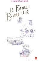 20130624 songes_famille_bonumeur_vignette