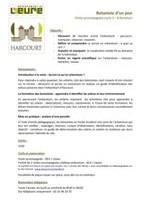 20130624 visite_scolaire_botanistedunjour_vignette