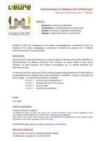 20130624 visite_scolaire_construisonsunchateaufort_vignette