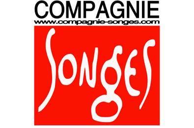 compagnie-songes_0