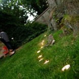 Samedi 21 mai : Pierres en lumières