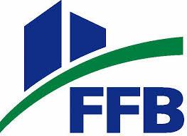 FFB_Logo