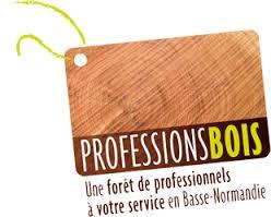 ProfessionBois