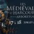 Les Médiévales d'Harcourt